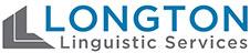 Longton Linguistic Services Logo